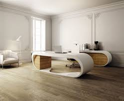 Modern Office Furniture San Diego by Office 13 Lenovo Wikipedia The Free Encyclopedia Chinaedit