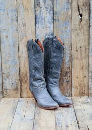 womens boots leather uk 176 best vintage boots images on vintage boots