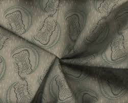 contemporary home decor fabric anna maria horner home decor fabric luxury home design