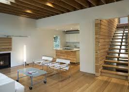 quonset hut house floor plans quonset hut house floor plan excellent new at trend metal building