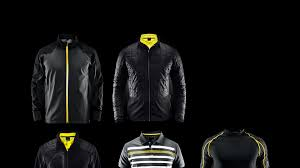 a guide to stylish cycling jackets ss 2015 galvin green u2013 we never compromise functional golf clothing for