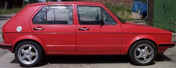 volkswagen caribe interior volkswagen golf cars news videos images websites wiki