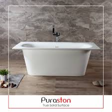 simple bathroom hydromassage tub 26 with addition home decorating