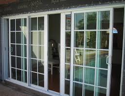 Sliding Patio Door Screens Sliding Patio French Doors I For Inspiration Decorating
