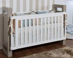 best 25 traditional cribs ideas on pinterest nursery storage