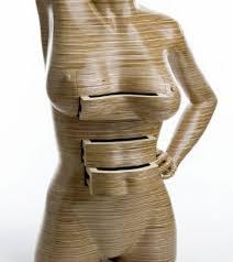 design kommoden 10 originelle attraktive kommoden designer kunstwerke