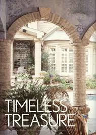 home interior design magazine malaysia simple design home and decor magazine malaysia with marvellous