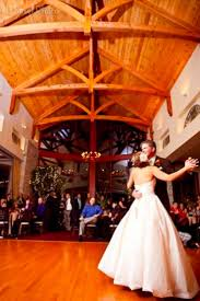 cheap wedding venues chicago suburbs 121 best gilded chicago wedding venues images on