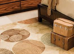 Alternative Floor Covering Ideas Decoration In Affordable Flooring Options Creative Of Alternative