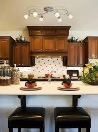 kitchen light fixture ideas enchanting best 25 kitchen lighting fixtures ideas on pinterest