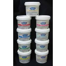 buy satin ice products online deals for satin ice products