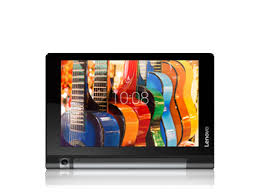 android tablets on sale android tablets for sale lenovo india