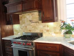 Benattar Marble And Granite Dark Green Onyx Backsplash Gallery - Onyx backsplash