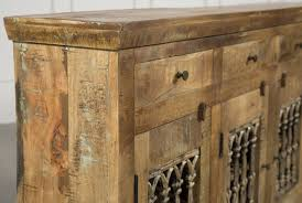 otb sindhi large sideboard living spaces