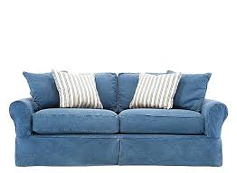 raymour and flanigan sectional sleeper sofas raymour and flanigan sleeper sofa and sleeper sofa and sectional