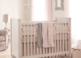 Solid Wood Mini Crib by 100 Modern Mini Crib Bedroom Brown Wooden Baby Box By