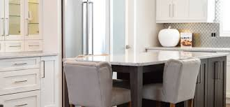 are grey kitchen cabinets timeless 5 reasons why white kitchen cabinets are a timeless favorite