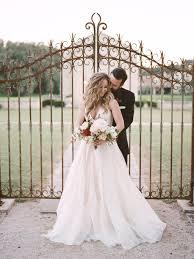 weddings in houston houston wedding planner and coordinator chancey charm