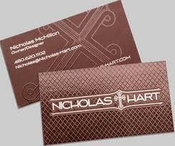 500 Business Cards 21 Best Business Cards Images On Pinterest Letterpress Business