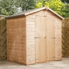 Shiplap Sheds For Sale Greenhouses Wooden Greenhouses Log Cabins Plastic Sheds U0026 More