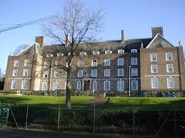 university of exeter halls of residence wikipedia