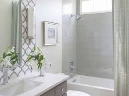 redo small bathroom ideas bathroom redo bathroom 31 ideas for small bathroom remodel