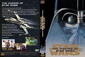 star wars thx