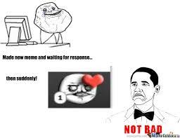 Noob Meme - noob at memes by recyclebin meme center