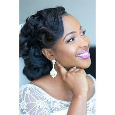 weave updo hairstyles for african americans bridal hairstyles for black women weave 2014 bridal hairstyles for