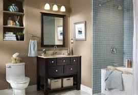 painting bathroom wall tile bathroom tile paint colors bathroom