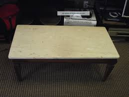 antique white coffee tables end tables home table decoration