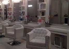 best hair salon spokane wa three best rated hair salons