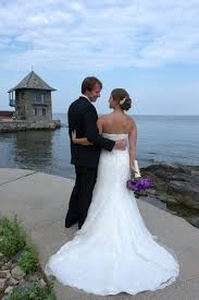 Wedding Venues In Westchester Ny Vip Country Club Venue New Rochelle Ny Weddingwire