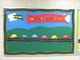 road sign classroom ideas this board was created by our title 1