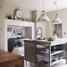 Kitchen Design Styles by Industrial Kitchen Design Ideas Picture On Coolest Home Interior
