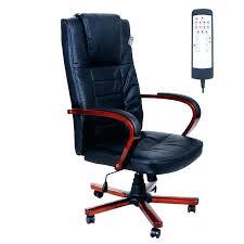 chaise bureau massante chaise massante pas cher chaise de bureau massante chaise bureau