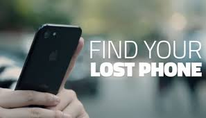 find an android phone how to find your lost android phones iphone quertime