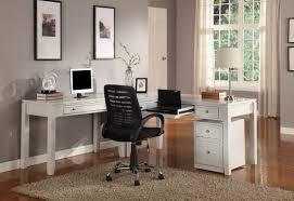 Home Office Credenza Boca L Shape Credenza Home Office Set From Parker House Boc 347c
