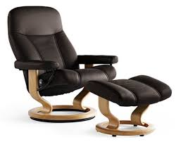 leons furniture kitchener recliner chairs and sofas the official ekornes ca home page