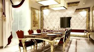 interior design presentation dining room design by aristo