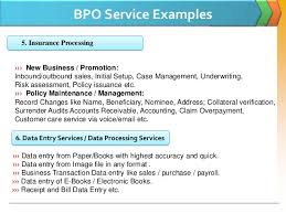 Outsourcing Risk Assessment Template by Business Process Outsourcing