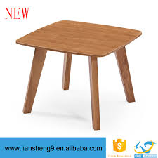 Wooden Furniture Design Dressing Table Png Wooden Office Table Design Wooden Office Table Design Suppliers