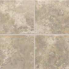 check out this daltile product stratford place dorian grey sd94
