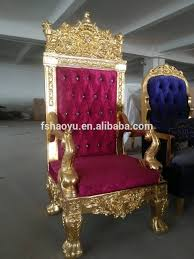 throne chair rental nyc cheap king throne chair cheap king throne chair suppliers and