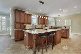 granite countertop kitchen cabinets amazon backsplash metal