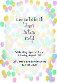 free printable zebra party invitations printable pink turquoise
