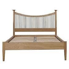 john lewis home furniture u0026 diy ebay