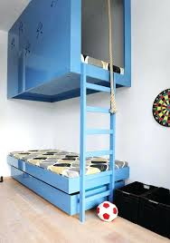 Inexpensive Bunk Beds With Stairs Boy Bunk Beds With Stairs Toddler Loft Beds With Stairs