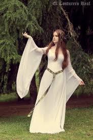 celtic wedding dresses inspired wedding dresses relocating to ireland