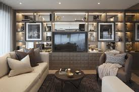 Luxe Home Interiors Wilmington Nc Luxe Home Interiors Remodeling Your Home With Many Inspiration